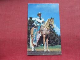 Peavine's Golden Major National Champion Parade Horse    Ref 3296 - Cavalli
