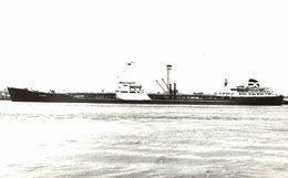 Aspo +-14  * 9 CM BARCO BOAT Voilier - Boats