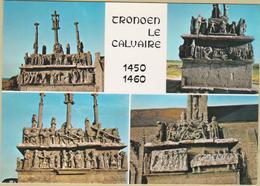 29 Saint-Jean-Trolimon - Cpm / Le Calvaire. - Saint-Jean-Trolimon