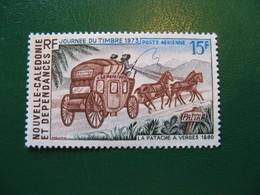NOUVELLE CALEDONIE YVERT POSTE AERIENNE N° 146 NEUF** LUXE - MNH - COTE 3,00 EUROS - Nouvelle-Calédonie
