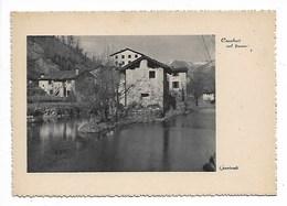 Gavirate (VA) - Non Viaggiata - Italia