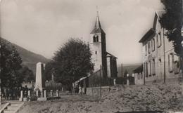 Argentine (Savoie) Le Chef-lieu - Other Municipalities