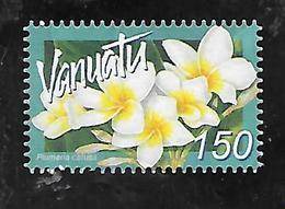 TIMBRE OBLITERE DE VANUATU DE 2006 N° MICHEL 1291 - Vanuatu (1980-...)