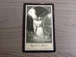 Moeremans,Rossenbacker,Muysen 1866,Mechelen 1913. - Religion & Esotérisme