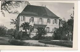 Photo ILE MAURICE C. 1910 - Maison Dîte Château De La Rivière - 3 - Mauritius