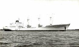 Wihuri +-14  * 9 CM BARCO BOAT Voilier - Boats