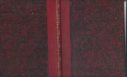 26 è REGIMENT CHASSEURS A CHEVAL  Notice Manuscrite  Par Le Capitaine Th. De Brémond D'Ars , 42 P. 1812/15 - Documents Historiques