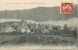 66* PUYVALADOR          MA88,0369 - France
