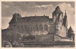 AK - NÖ - Burg Kreuzenstein - 1930 - Korneuburg