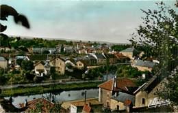 70* PORT SUR SAONE  (CPSM Petit Format)          MA88,0624 - France