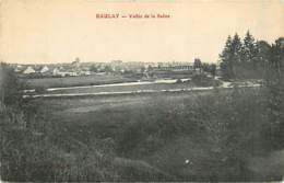 70* BAULAY         MA88,0652 - France