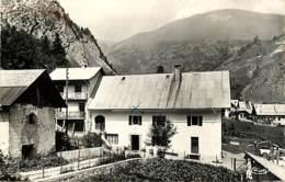 73* VALLOIRE  «le Bauvoir»  (CPSM Petit Format)          MA88,1026 - Non Classés