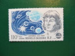 NOUVELLE CALEDONIE YVERT POSTE AERIENNE N° 298 NEUF** LUXE - MNH - FACIALE 0,92 EURO - Nouvelle-Calédonie