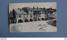 ARINTHOD _ LA PLACE     ………………KY-1351 - France
