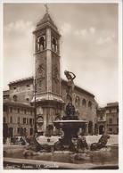 Fano - Piazza XX Settembre - H5209 - Fano