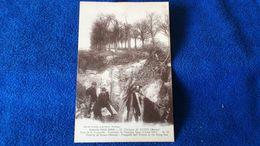 Guerre 1914-1918 Environs De Reims France - Reims