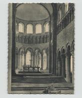 ABBAYE DE SAINT BENOIT DE FLEURY LE SANCTUAIRE DE LA BASILIQUE - Kirchen U. Kathedralen