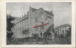 EXAARDE  :  Juvénat S. Camille   ( Exaerde ) - België