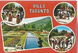 Villa Taranto - Pallanza - Verbania - H5213 - Verbania