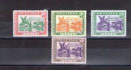 Guinée. Exposition Internationale De New York - Guinée (1958-...)