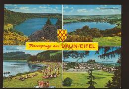 Daun - Eifel [AA41-1.366 - Unclassified