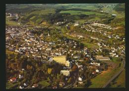 Daun - Eifel [AA41-1.369 - Unclassified