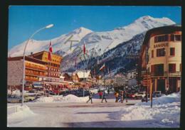 Val D'Isere [AA41-1.693 - Francia