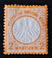 AIGLE EN RELIEF - PETIT ECUSSON 1872 - ZONE SUD - NEUF * - YT 8 - MI 15 - Neufs