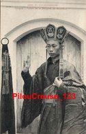 """VIETNAM - SAIGON - """" Prêtre De La Religion Bouddha """" - Viêt-Nam"""