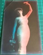 Jeune Femme (genre Art Nouveau) - Women