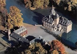 Vollezele Galmaarden Kasteel Château - Galmaarden