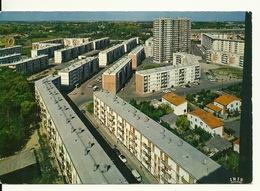 31 - TOULOUSE / CITE BAGATELLE - Toulouse