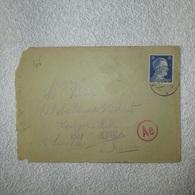 RABENSTEIN 09-8-1943 - Germania