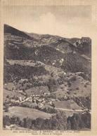 Santa Brigida - Frazione Bindo - Bergamo - H5227 - Bergamo