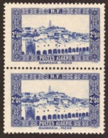 Algérie /Algéria 1938 -1941 Issues Of 1926-1936 - 2f50 New Colors # MNH # - Algeria (1924-1962)