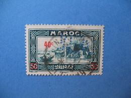 Perforé Perfin Maroc, Perforation :   BEM 6   à Voir - Autres