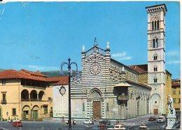 PRATO - Cattedrale Di Santo Stefano - Prato