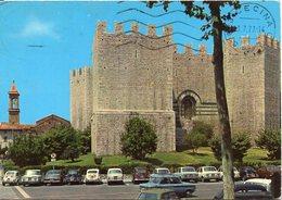 PRATO - Castello Dell'Imperatore - Prato