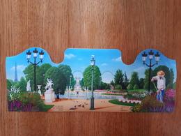 Salon Du Timbre 2004  2 Timbres - Sheetlets