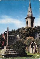 La Chapelle De PONT-CHRIST - 1959 - La Roche-Maurice