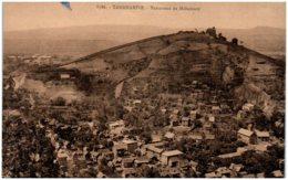 TANANARIVE - Panorama De Mahamasy - Madagaskar