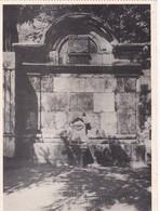 FONTE DA MUNGANGA. DITERTORIA DO ARQUIVO DO SALVADOR-CPA CIRCA 1950s - BLEUP - Salvador De Bahia