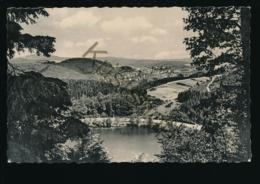 Daun / Eifel [AA32-6.331 - Germany