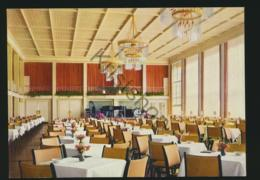 Freudenstadt - Großer Kursaal [AA41-2.898 - Non Classés