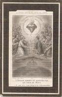 DP. LOUISE BETREMIEUX + WALLERS 1874 - 38 ANS - Religion & Esotérisme
