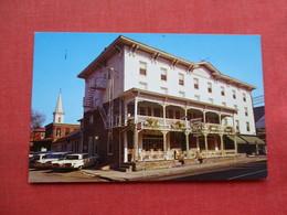 Lambertville House Lambertville    NJ-  ---------ref 3300 - United States