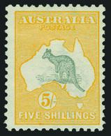 * Australia - Lot No.82 - Collections