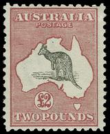 * Australia - Lot No.83 - Collections
