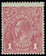 ** Australia - Lot No.94 - Collections