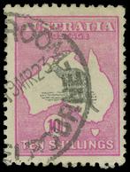O Australia - Lot No.102 - Collections